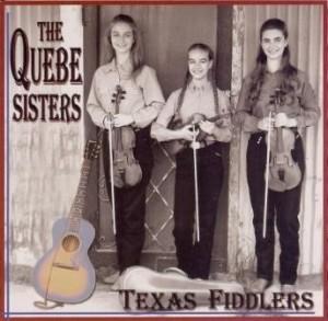 QSB Texas Fiddlers