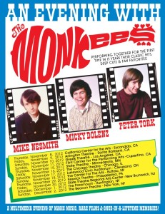monkees_2012_tour_flyer