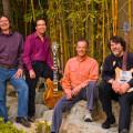Brubeck Brothers Quartet_2