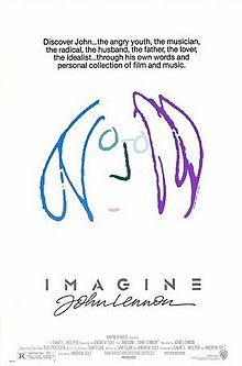beatles-imagine