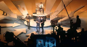 beatles-sullivan-wide-long-600x250