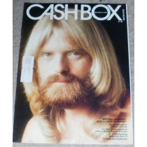 Cashbox Magazine, 1975