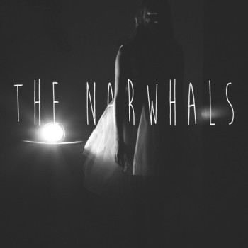 The Narwhals logo