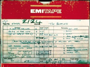beatles-day-in-life-sgt-pepper-tape-box-02xx67