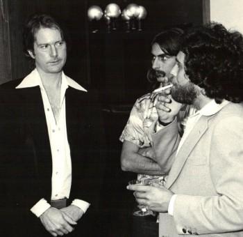 roger-mcguinn-interview-stephen-k-peeples-garfield-diltz-1978