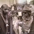 roger-mcguinn-richie-havens-tom-petty-stephen-k-peeples-1994