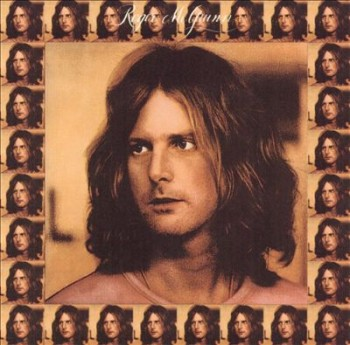 roger-mcguinn-debut-solo-col-1973