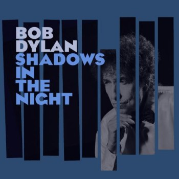 Grammy Legend Al Schmitt Previews Bob Dylan's 'Shadows in the Night'
