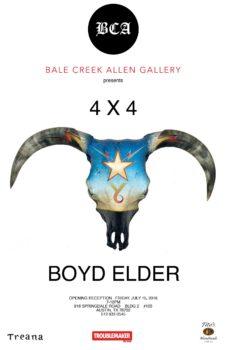 elder-boyd-4x4-bale-creek-allen-austin-flyer