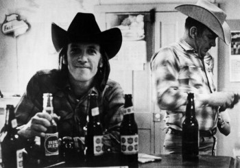 Groovin' Doug Sahm Film Premieres in L.A. July 30