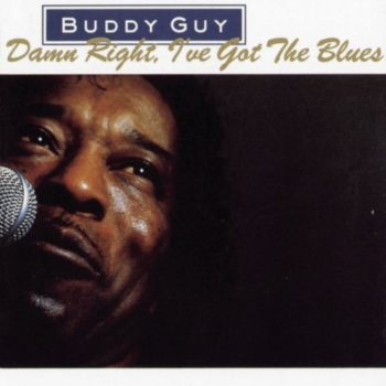 buddy-guy-damn-right-cover
