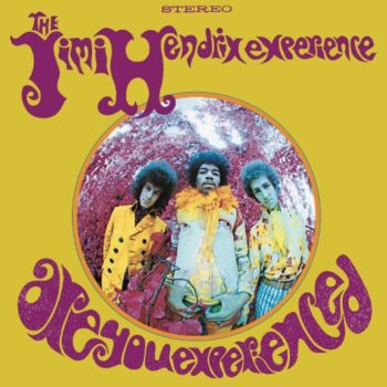 jimi-hendrix-are-you-experienced-cover