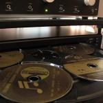 sinatra-discs