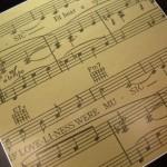 sinatra-loveliness-sheet-music