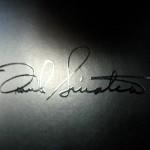 sinatra-signature