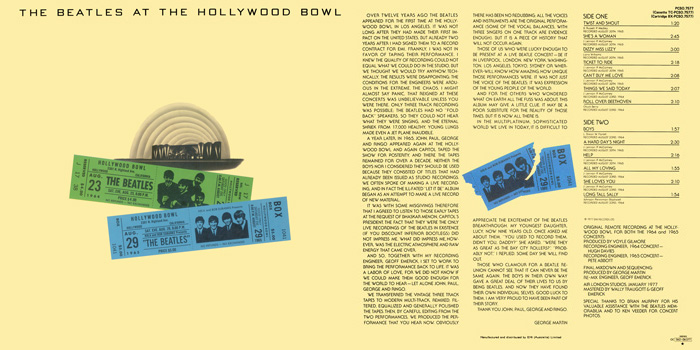 beatles-hollywood_bowl-sleeve