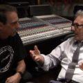 Al Schmitt Bob Dylan Capitol Sessions Update 06-17-16
