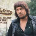 Waylon Jennings – 'Are You Ready for the Country,' PUTT, 7-7-76