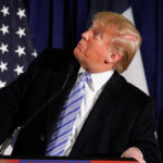 Trump-Pena Nieto Mexico Summit – First News Dispatch