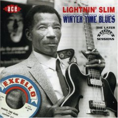 Lightnin-Slim-wintertime-blues-cover