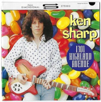 ken-sharp-new-mourning-1301-highland-cover