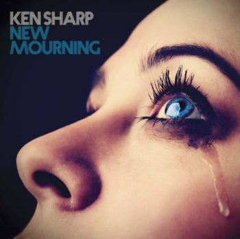 Ken Sharp 'New Mourning' – Bright Power Pop with a Dark Side