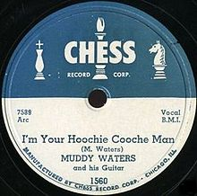 muddy-waters-hoochie-coochie-man-78-label