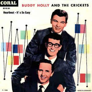 tommy allsup buddy-holly-heartbeat-its-so-easy-xxxx58