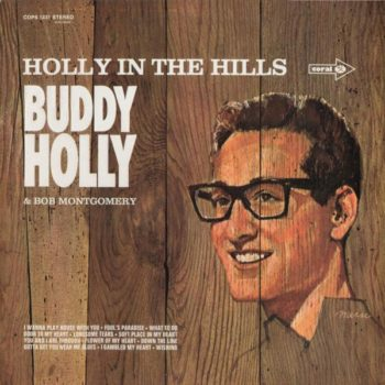 tommy allsup buddy-holly-in-the-hills-cover