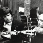 Del Shannon on Tom Petty, 'Drop Down and Get Me'