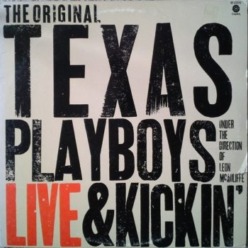 tommy-allsup-original_texas_playboys_live_and_kickin