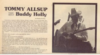 tommy-allsup-turkey-042476 (2)