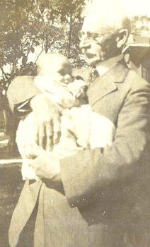 william-a-peeples-1921-WAP-I-WAP-II