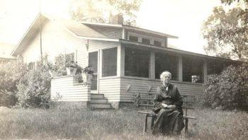 william-a-peeples-granny-thielens-lakeside