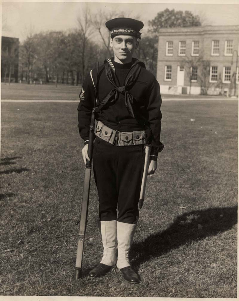 william-a-peeples-navy-great-lakes- 1939