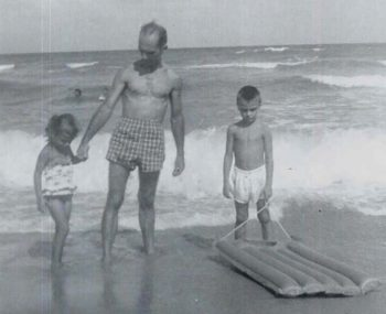 william a peeples ruth stephen-first ocean 06xx59 bodysurf