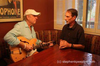 Wild Honey Orchestra Keith Allison Stephen K. Peeples 1