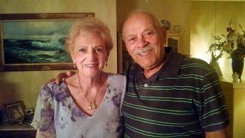 Obituary Rodger Joseph Miceli Lorraine