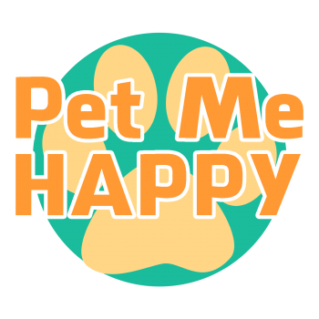 Pet Me Happy Treats - home of Artisan Dog Treats with Oregon Blueberries