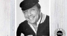 Rick Shaw, Miami Radio Legend – A Listener's Appreciation